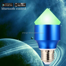 cheap china product Bluetooth smd 5630 g24,Free APP