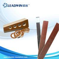 LEADWIN High quality textolite