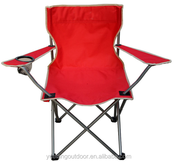 Handy Camping Stools ~ Outdoor camping chair aluminum handy tent folding