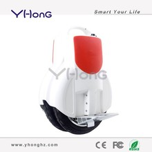 2015 new products CE approved electric shopping carts three wheel electric bike electric scooter battery