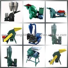 Hot selling small ring die wood pellet mill price / wood pellet mill machine