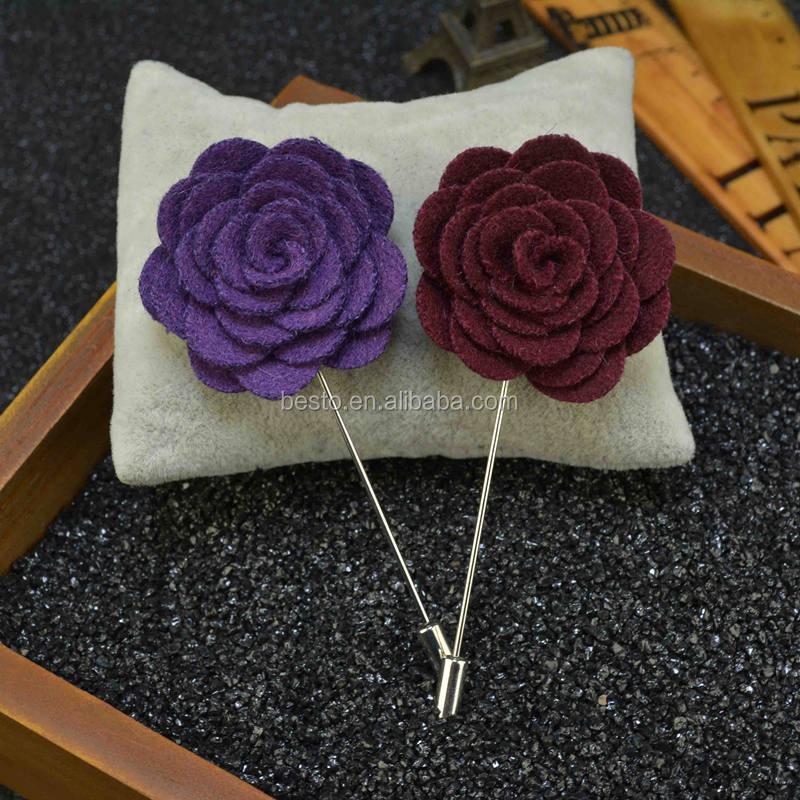 flower lapel pin-10.jpg