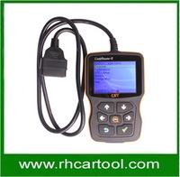 Color screen CST creader VIII CST Creader 8 Auto Diagnostic Code Reader