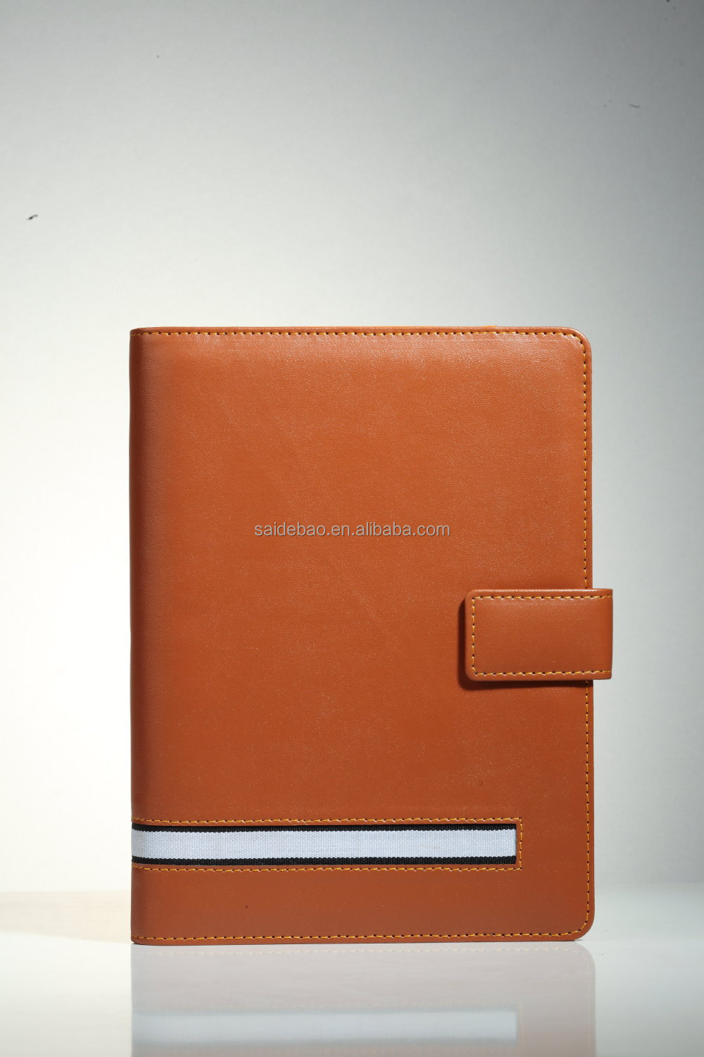 Business Notebooks Leather Leather Business Notebooks