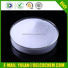 magnesium chloride hexahydrate crystalline