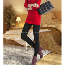 RP026 Cozy medical Burns the body fat fashion compression stocking
