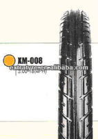 motocycle tires 300-18