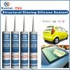 high temperature black rtv silicone sealant manufacturer