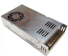 High Quality Power Supply for 3D Printer