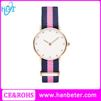 Couple top brand watches for gold plated select brand watches