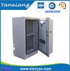 Outdoor telecom equipment/battery cabinet/server rack cabinet/SK-260 electronic enclosure box