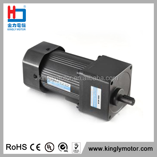 Asynchronous ac motor reversible motor variable speed ac for How to make an ac motor variable speed