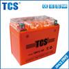 best brand 12v12 motor start battery