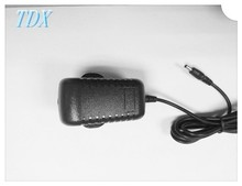 5V 5W Wholesale universal wall mount power micro usb wall charger travel
