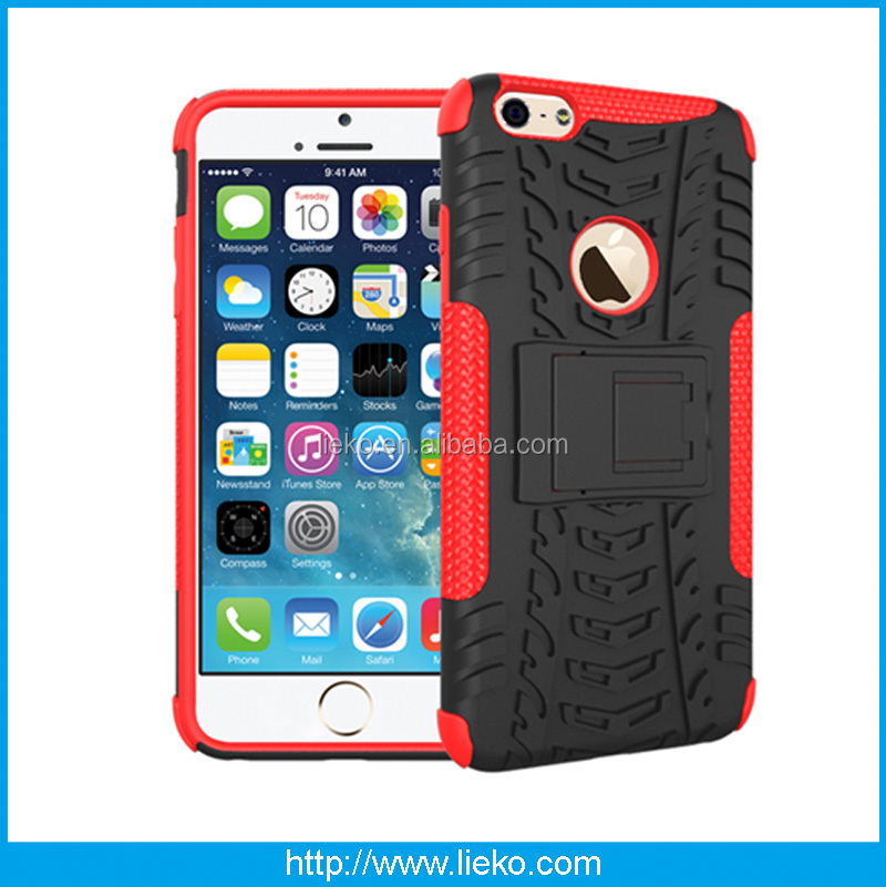 wholesale for iphone 6 case
