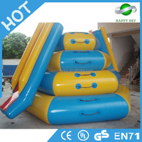 Good sale!!!water sport funny equipment,antique sports equipment,adults strong crazy water park