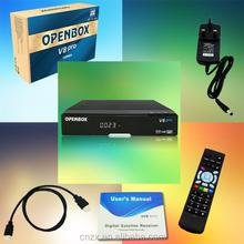 IPTV , 3G HD receiver Openbox V5S , OPENBOX X5 , OPENBOX X5 PRO HD