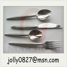 high quality Chinese cutlery