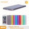 BRG Phone Accessories For iPhone 6S Mobile Phone Case,Silicone Case For iPhone 6S