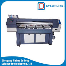 High efficiency t shirt printers machines