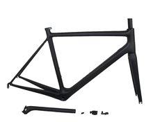 Full carbon T800 road bike carbon frame,carbon frame road r5,road from size 48,51,54cm for sale