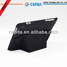 Unique style multi-stand pu leather case cover for Acer Iconia A1-810 8 Inch Tablet