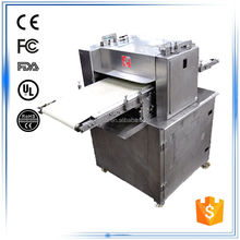 Efficient Energy Security Clean Automatic Slicer