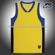 Best selling factory price training basketball tops accessory