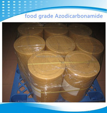 Food grade ADA with Kosher and Halal certificate