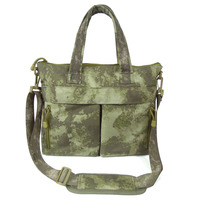 Large capacity Heavy duty Mission bag waterproof casual laptop bags multicam style outdoor activities military computer bags