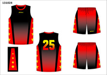 custom fashion youth college low price basketball jersey