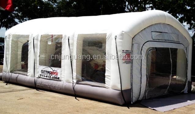 Inflatable Car Garage : Portable inflatable carport garage for sale buy
