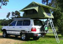 Car/Truck/Rooftop Tents on Sale