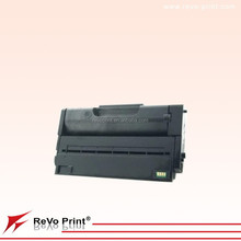 Premium quality compatible toner cartridge SP300/310/311/312 for Ricoh Printer