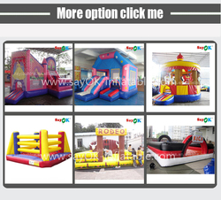 kids child inflatable jumping bouncer for sale inflatable bounce house castle