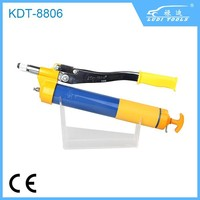 seamless pipe grease gun for machinery for sale