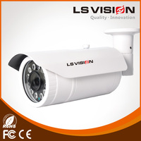 LS VISION computer networking products digital display network 8ch network video recorder
