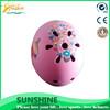 RJ-D005 Sunshine skate helmet,buy helmet online,safe helmet for kids