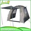 automatic truck parking sun or rain shade folding car canopy