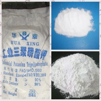 Best Offer Producer In China of High Quality Tech Grade KTPP