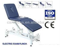 MODEL CVET009 medical exam couch/massage bed