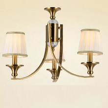 New designed brown empire chandelier,brown chandelier