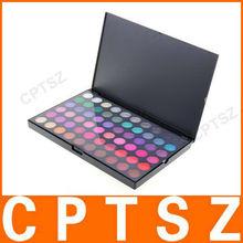 Eyeshadow Eye shadow 120 Colors Make-up Palette