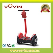 New 1000W Self Balancing Electric Scooter two wheel Golf Scooter For Adult Vovin-Q2 (city walking version)