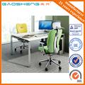 Executivo cadeira de escritório cadeira especificação / escritório e cadeira preço / cadeira