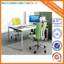executive chair office chair specification/office table and chair price/table chair