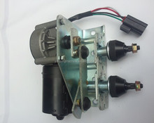 supply Volvo EC excavator Parts EC210 wiper motor digger spares