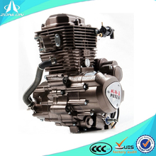 150cc 175cc 200cc 250cc 300cc air cooled engine