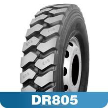 iran iraq egypt market all steel radial tyre truck tire 12.00r20