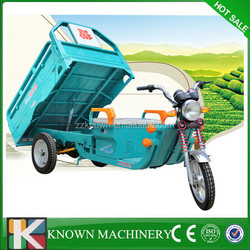 All kinds of color and style moped cargo tricycle,tipper cargo tricycle,pedal cargo tricycle